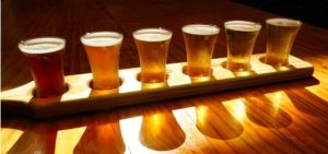 Brewery-Tour-Limo-Service-San-Diego-discounts
