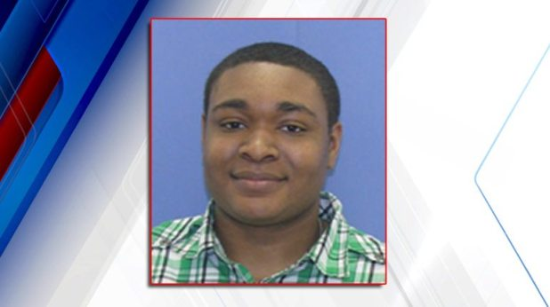 HIV Positive Harrisburg Man Charged with Raping 6-Year-Old Boy