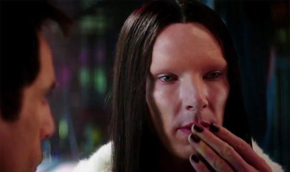 Benedict-Cumberbatch-in-Zoolander-2-393319