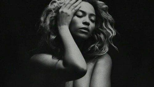 Beyonce Announces Formation World Tour 2016