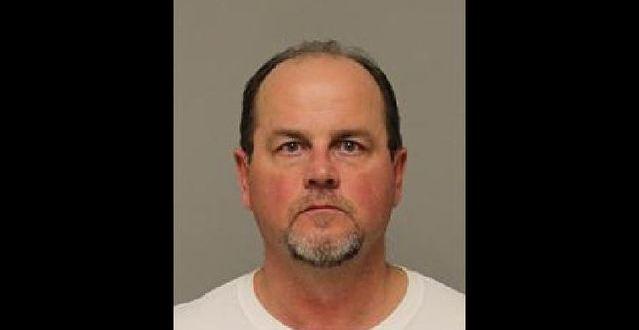 Blaine, Minnesota: School Teacher Accused of Sexually Assaulting 9 Year-Old Girl