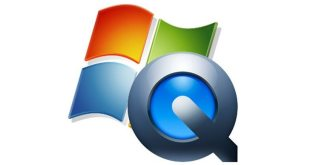 Government urges Windows users to delete QuickTime from computers