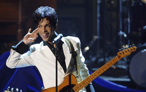 Prince dead at 57: Legendary Singer Musician Dies After Reported Illness