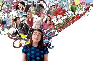 Films That Make Adolescence Less Painful