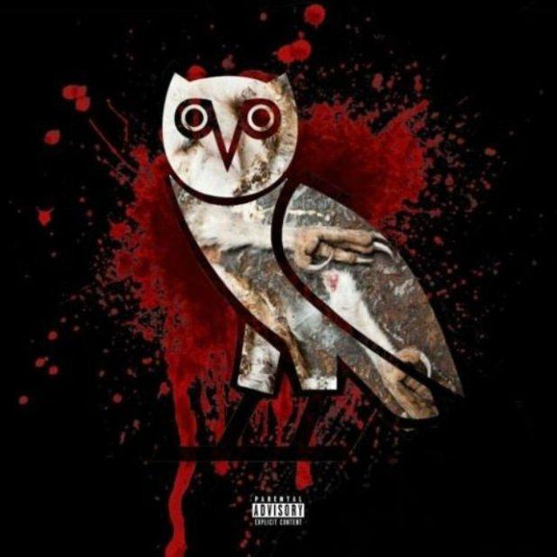 LISTEN: Joe Budden Disses Drake On 'Making A Murderer (Part 1)'