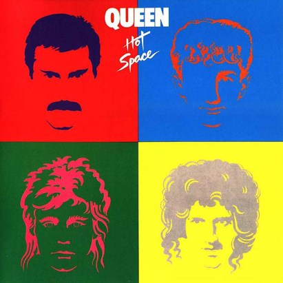 queen_-_hot_space_(1982)-front