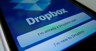 Dropbox Hack Leads to Dumping of 68m User Passwords on The Internet