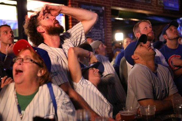 ct-cubs-world-series-historic-haugh-spt-1103-20161102