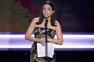 Political Issues, Immigration Ban a Running Theme at SAG Awards
