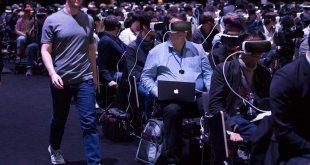 Zuckerberg Testifies in $2 Billion Lawsuit that Oculus Did not Steal Core VR Tech