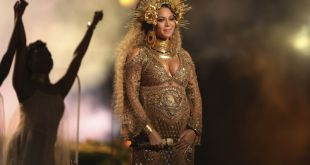 Beyonce Out of Coachella; Will Perform in 2018 - Sostre News