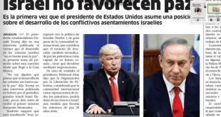 Newspaper Accidentally Uses Alec Baldwin 'SNL' Photo Instead of Donald Trump