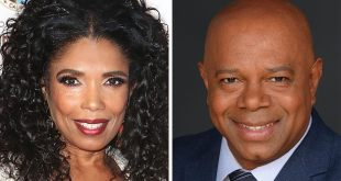 CNN Analyst Areva Martin Accused Radio Host David Webb of 'White Privilege'