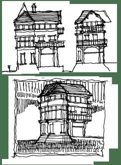 ohlhaber - Thumbnail house design
