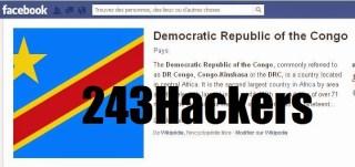 Internet Gratuit Reseaux Congolais