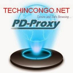 TÉLÉCHARGER PD PROXY 01NET