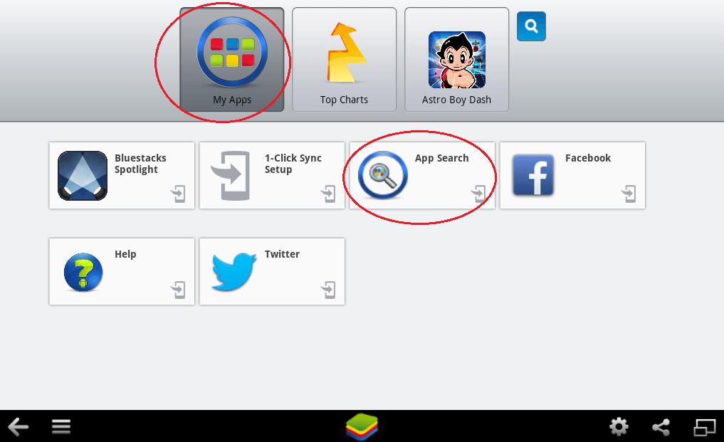 1 Comment utiliser WhatsApp sur pc sans téléphoneet sans scanner le QR code