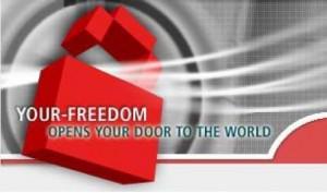 your_freedom avec orange
