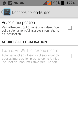 Screenshot 2014 09 18 23 27 43 Comment réduire sa consommation des Données (Mo) sur smartphone