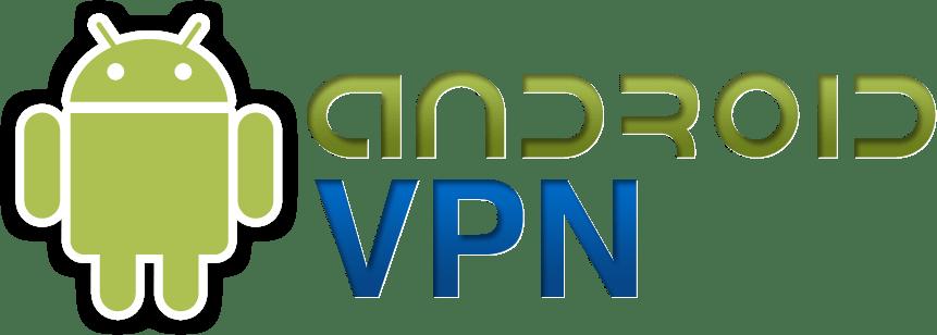 Android VPN Comment activer le partage de connexion VPN Android avec son PC en WIFi
