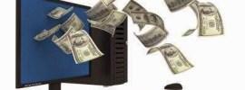Top 3 sites pour gagner de l'argent en regardant des pubs