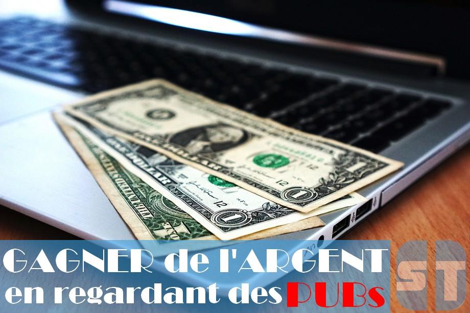 6e1afb00e09b3 gagner de l argent publicites Top 3 des meilleurs sites pour gagner de  l argent
