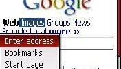 Liste des proxy Opera Mini Handler