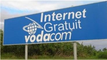 Panneau Vodacom 300x169 Paramètres Internet gratuit vodacom rdc 2015 avec proxy (OFFLINE )