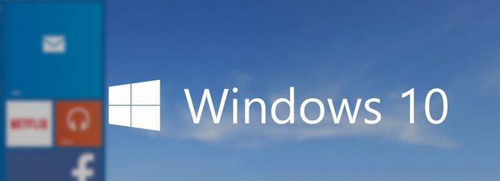 Windows 10 Activator Comment installer un pilote non signé sous Windows 10 /8