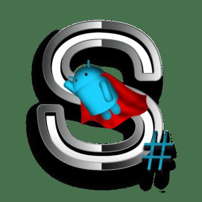 Flash SuperSU