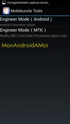 MobiUncle Ingeeneer 225x400 Comment booster le son des téléphones chinois à 200% [MTK]