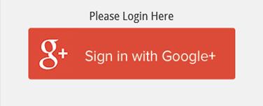 Sign in with Google  Générer le code de réinitialisation du compteur de déblocage pour le modem Huawei (NEW/OLD ALGO HASH RESET)