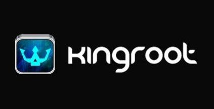 Comment rooter android (Smartphone & Tablette) avec KingRoot.apk