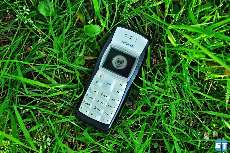 Nokia Codes secrets pour débloquer tout téléphone mobile portable