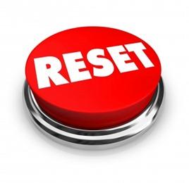 Reinitialisation Huawei Comment Réinitialiser le compteur de déblocage du modem Huawei bloqué (nouvelle méthode)