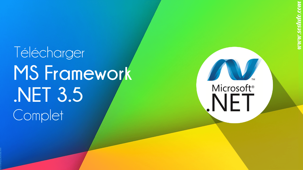 net framework 3.5 free download windows xp sp3