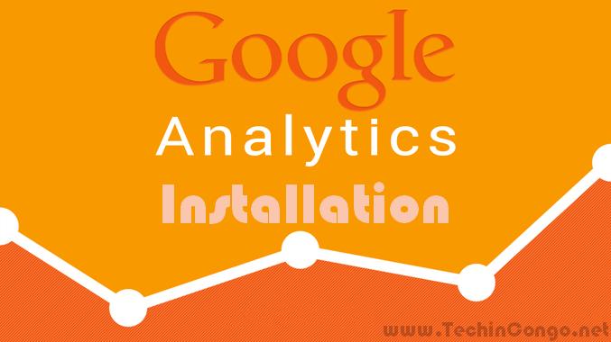 Google Analytics Google Analytics : Qui visite votre site ? Que visite-t-il ? : Analyse d'audience