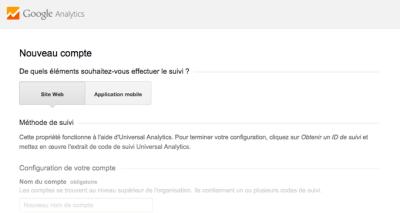 Informations Analytics 400x213 Google Analytics : Qui visite votre site ? Que visite-t-il ? : Analyse d'audience