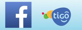 Facebook gratuit sur Tigo : Offre Internet.Org 2015