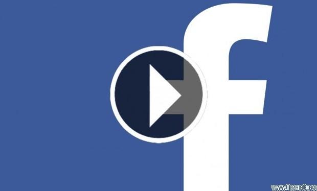 Facebook Video Top +12 meilleurs astuces Facebook à connaitre | Édition 2019