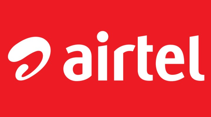 Airtel logo Comment ne plus perdre les unités sur Airtel RDC ?
