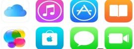 Comment créer un identifiant Apple sans carte bancaire