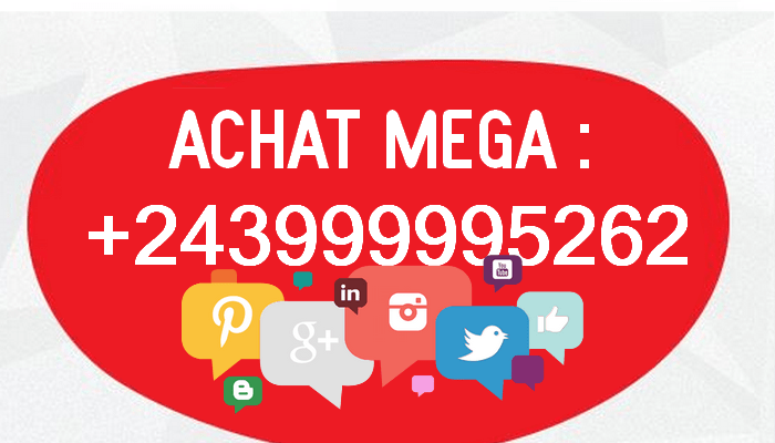 Forfait Internet Airtel Bonus Vente des Mega Airtel moins chers