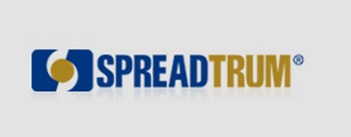 Spreadtrum logo Comment flasher les smartphones chinois iTEL (+ vidéo)