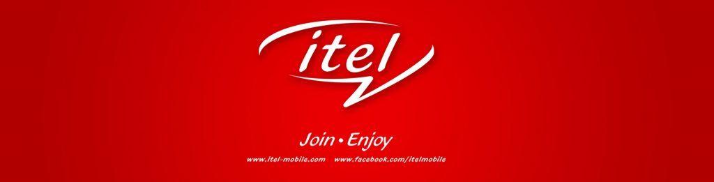 itel mobile 1024x261 Comment flasher les smartphones chinois iTEL (+ vidéo)