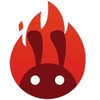 Antutu Logo Les smartphones les plus performants de l'année 2015