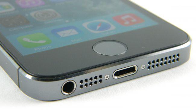 Capturer ecran iOS Comment capturer/enregistrer l'écran de son smartphone (Android, iOS, Windows Phone, BB10)