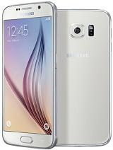 samsung galaxy s6 Les smartphones les plus performants de l'année 2015