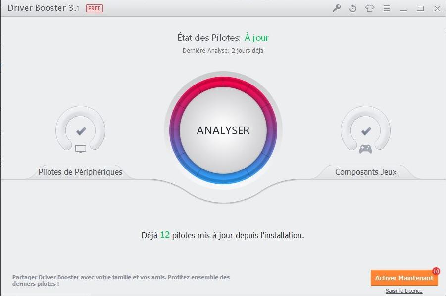 GRATUIT XP GRATUIT CONTROLEUR TÉLÉCHARGER VIDEO COMPATIBLE PILOTE VGA