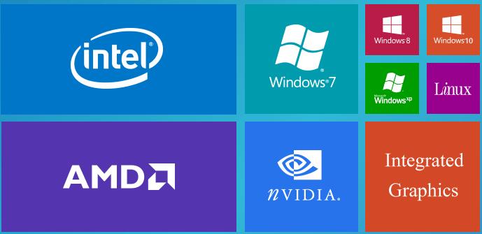 Memu sur Windows Télécharger Memu - un émulateur Android léger pour PC (Windows)